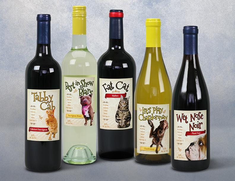 AAS Wines